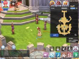 ragnarok platinum skills buyable skills ragnarok mobile quests