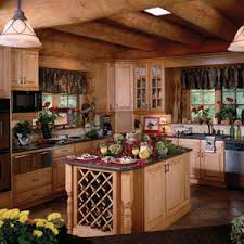 wellborn forest cabinets reviews kitchen cabinetry archives sl designs designing your dreams