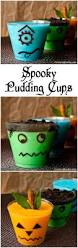 Kid Halloween Snacks 26 Best Cool Whip Halloween Images On Pinterest Halloween Recipe