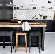 bilder für die küche handwerklich küche suffolk neptune bild 5 schöner wohnen