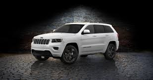 crashed white jeep jeep grand cherokee investigated for unintended braking