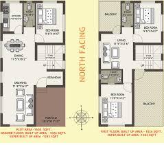 Duggars House Floor Plan House Floor Plan As Per Vastu Nice Home Zone