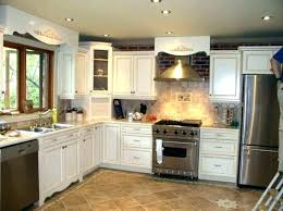kitchen exhaust fan stopped working stove exhaust fan kitchen exhaust fans stove stove exhaust fan not