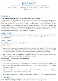 resume builder cover letter cover letter step by step resume builder for free step by step cover letter job resume builder school examples sample and job search managerstep by step resume builder