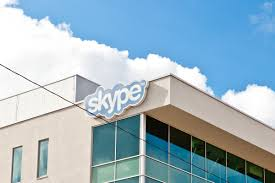 skype headquarters skype make a positive move to tackle online abuse cybersmile
