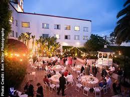 laguna wedding venues hotel laguna weddings orange county wedding venues 92651