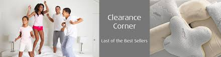 Home Decor Clearance Online by Product Clearance Specials On Home Decor And Massagers