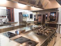 used kitchen cabinets for sale qld commercial kitchen equipment for sale catering food brisbane