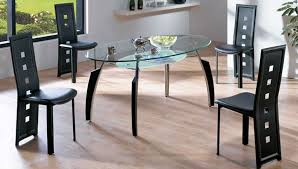 oval shape dining table oval shaped glass top dining table new york ny 329 00