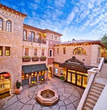 mediterranean floor plans with courtyard mediterranean mansion in orange county with awesome courtyard