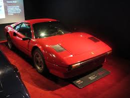 images for ferrari 308 gtb
