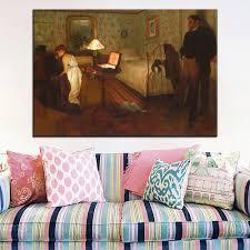 b home decor incredible design ideas artisan home decor dp font b artisan