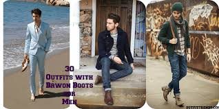 jeans in heels 20 ways to wear jeans with heels