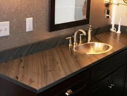 slate countertop vermont countertop slate vermont slate countertop tile camara
