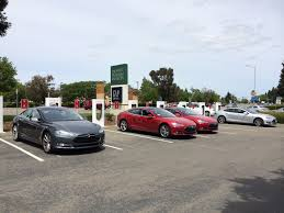 ron martin lexus of north miami ttac long term tesla part 5 the mystery of the vacaville