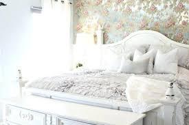 Shabby Chic Bedding Target Duvet Mostly Shabby Chic Wonderful Blue Shabby Chic Bedding Find