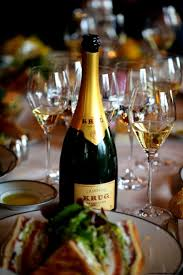 166 best wine u0026 champagne images on pinterest champagne cheer