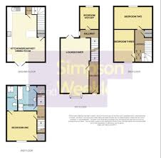 golden girls floorplan 100 simpsons house floor plan 100 design floor plans app 3d
