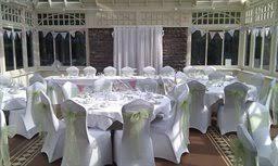 newport wedding venues wedding venues newport city council