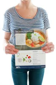 blue apron thanksgiving the answer to making dinners easy the everygirl