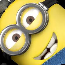 speak minion