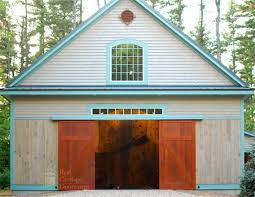 Backyard Sliding Door Exterior Sliding Barn Door Hardware Diy U2014 John Robinson House
