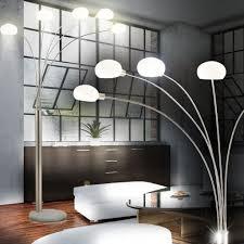 led stehlampen herrlich wohnzimmer stehlampe stehlampen mit dimmer fantastisch