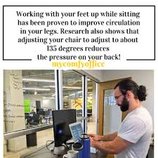 Chairs For Standing Desks Tall Office Chairs For Standing Desks Updated List For 2017