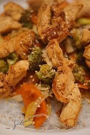 metamorphouse cuisine enlever odeur de cuisine luxury odeur désagréable sous le ptoir de