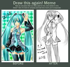 Draw This Again Meme Template - nice 20 draw this again meme template wallpaper site wallpaper site
