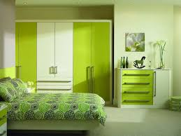 Kids Bedroom Furniture Mesmerizing Kids Bedroom Furniture Equipped Very Cute Bed Combined