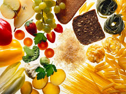 how do carbohydrates affect blood sugar
