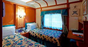 luxury trains of india jewels of the deccan u2013 india luxury trains 4u