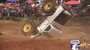 monster truck mud bogging videos mud bogging archives busted knuckle films