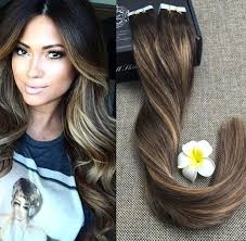 top hair vendors on aliexpress best amazon hair vendors blackhairclub com
