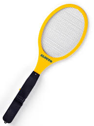 Times Jobs Resume Zapper Reviews by Elucto Electric Bug Zapper Fly Swatter 2200 Volt Single Layer