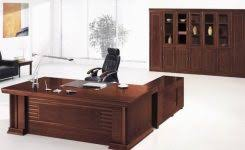 Home Office Furniture Orange County Ca Home Office Furniture - Home office furniture orange county ca