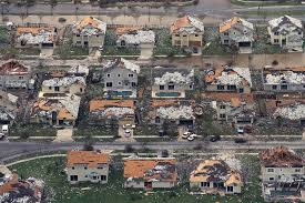 Homestead Florida Map by For Homestead Florida City That Was Wrecked By Hurricane Andrew
