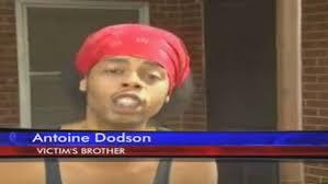 bedroom intruder song antoine dodson remix original intruder song peter gabriel bedroom
