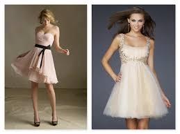comment s habiller pour un mariage femme marisha m brève de style comment s habiller pour un mariage