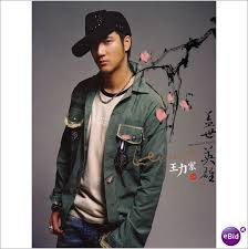 hom photo album hom wang discography 15 albums 1 singles 0 lyrics 69