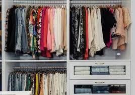 closet organizer home depot home depot closet organizer systems incredible closet closet