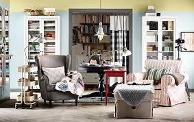 arredo ikea arredare con i mobili ikea tendenze casa arredare con i mobili
