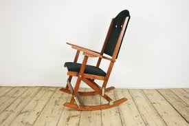Folding Rocking Chair Padded Folding Rocking Chair U2014 Nealasher Chair Folding Rocking