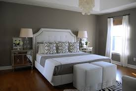 Bedrooms In Grey And White 20 Exciting Grey Bedroom Ideas For Extraordinary Place To Sleep