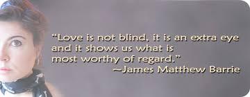 Third Eye Blind Name Meaning Symbolic Meaning Of Eyes