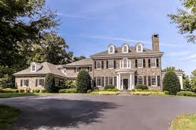 delaware luxury homes and delaware luxury real estate property