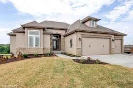 Newmark Homes Floor Plans Wyndham Ii New Mark Homes Floor Plans Tom French Construction
