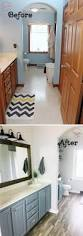Home Design Before And After Best 25 Before After Home Ideas On Pinterest Before After