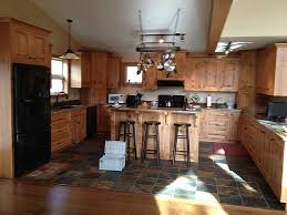 mccoy and sons custom cabinets idaho custom kitchen cabinet